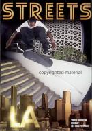Streets: LA Movie