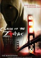 Curse Of The Zodiac Movie