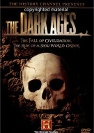 Dark Ages, The Movie