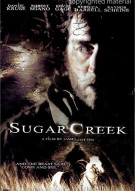Sugar Creek Movie
