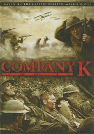Company K Movie