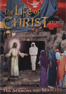 Life Of Christ, The: Volume 2 Movie
