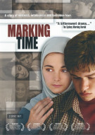Marking Time Movie