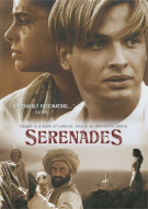 Serenades Movie