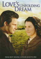 Loves Unfolding Dream Movie