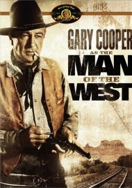 Man Of The West Movie
