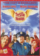 Tortilla Heaven Movie