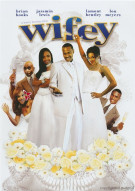Wifey Movie