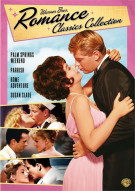 Warner Bros. Romance Classics Collection Movie