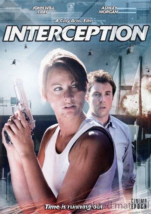 Interception Movie