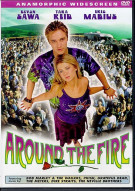 Around The Fire  Movie