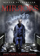 Mirrors: Unrated Movie