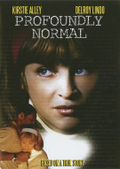 Profoundly Normal Movie