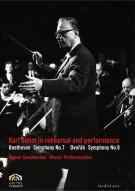 Karl Bohm In Rehearsal And Performance: Volume 2 Movie