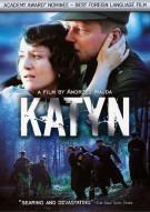 Katyn Movie