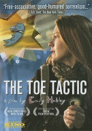 Toe Tactic, The Movie