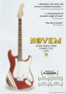 Novem Movie