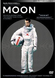 Moon Movie