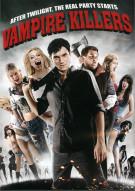 Vampire Killers Movie