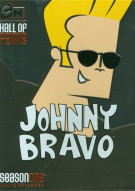 Johnny Bravo: Season One Movie