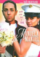 Manuela & Manuel Movie