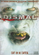 Dismal Movie