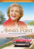 Annies Point Movie