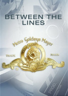 Between The Lines Movie