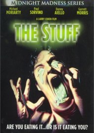 Stuff, The Movie