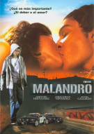 Malandro (Thugs) Movie