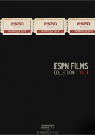 ESPN Films Collection Vol. 1 Movie