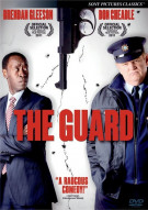 Guard, The Movie