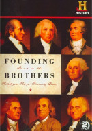 Founding Brothers (Repackage) Movie