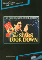 Stars Look Down, The Movie