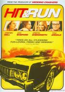 Hit & Run Movie