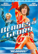 Blades Of Glory Movie