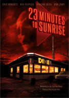 23 Minutes To Sunrise Movie