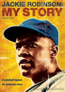 Jackie Robinson: My Story Movie