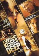 Thousand Kisses Deep, A Movie