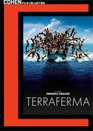 Terraferma Movie