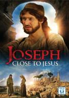 Joseph: Close To Jesus Movie