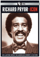 Richard Pryor: Icon Movie
