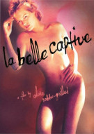 La Belle Captive Movie