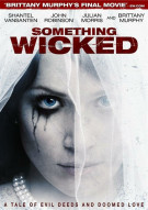 Something Wicked Movie