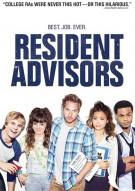 Resident Advisors Movie