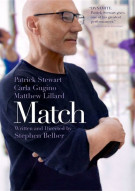Match Movie
