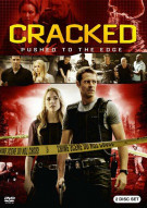 Cracked: Pushed To The Edge Movie