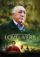 Love Is A Verb Movie