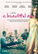 Beautiful Now, A Movie