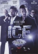 Ice: Season One Movie